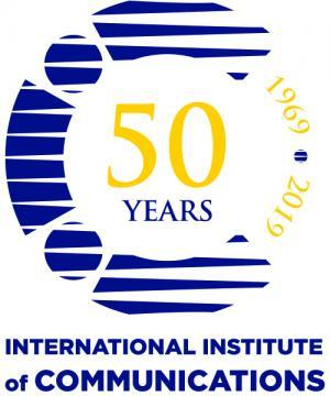 International Institute of Communications