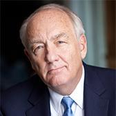 Ambassador Rapp