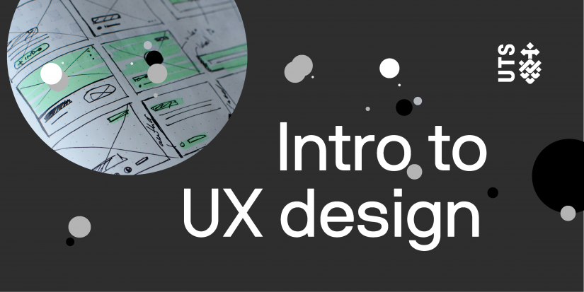 intro to ux