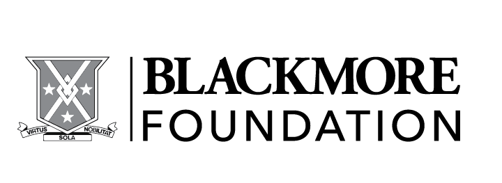 Blackmore Foundation