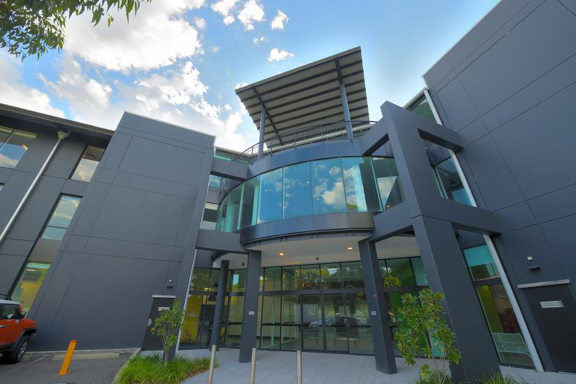UTS Centre for Neuroscience and Regenerative Medicine, Spinal Cord Facility
