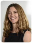 Dr Alice Klettner
