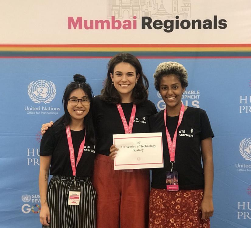 ProPeriod Mumbai Regionals