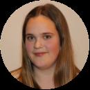 Lauren Baird, UTS Bachelor of Midwifery student