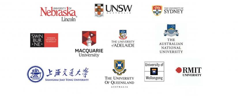 RFCT Academic Partners