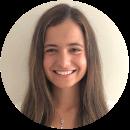 Sophia Kalatzis, UTS Bachelor of Midwifery student