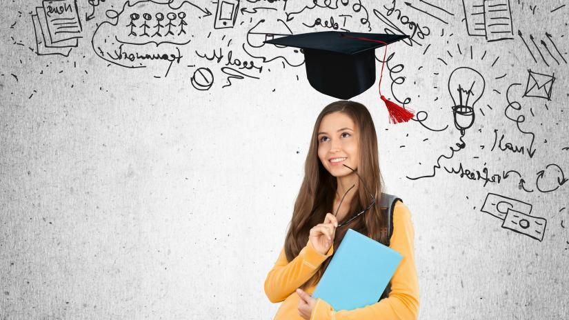 student decision
