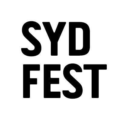 Sydney Festival 2020