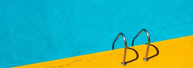 Summer-825x290