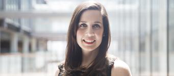 Sally Inglis profile