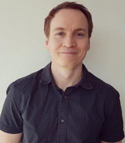 Nathan Kettlewell