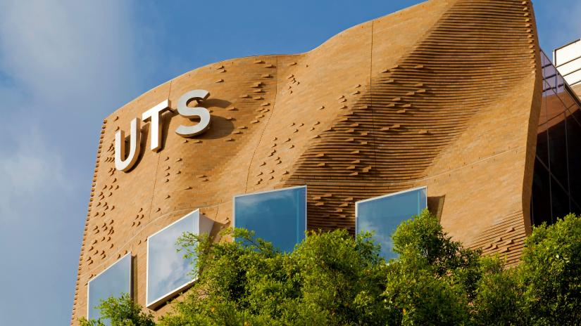 UTS Business School