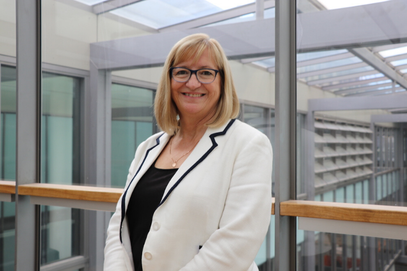 Professor Tracy Levett-Jones