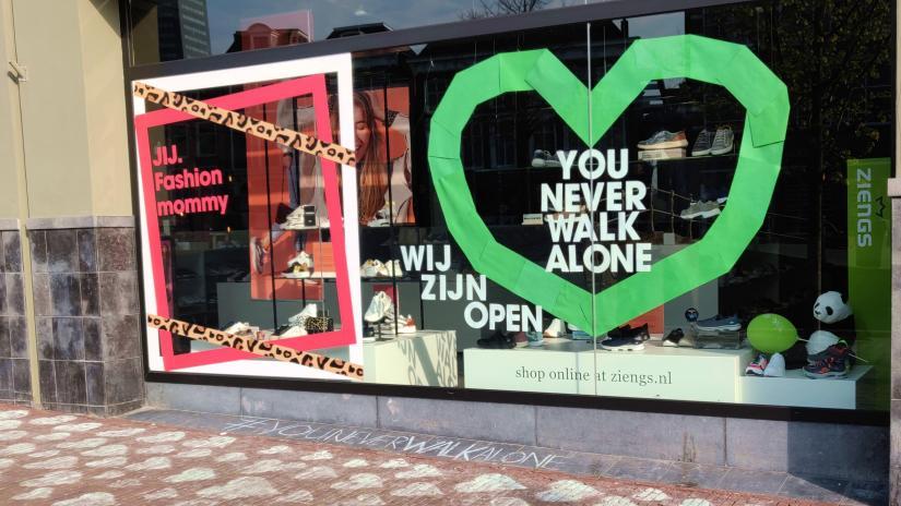 shop heart