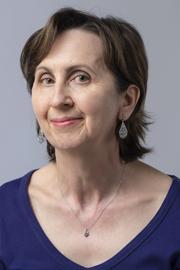 Celia Hurley