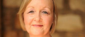 Professor Kathleen Baird, UTS