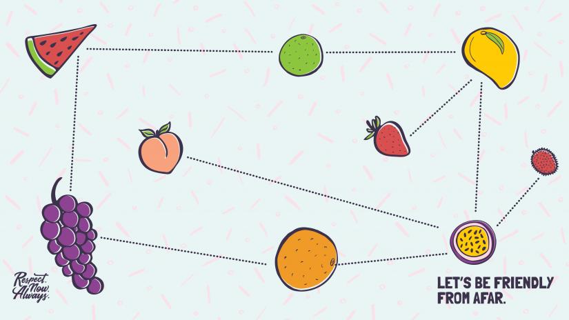 social-distancing-fruit-friendly