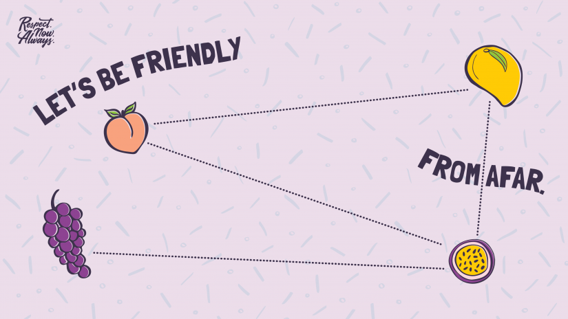 friendly-from-afar-social-distancing