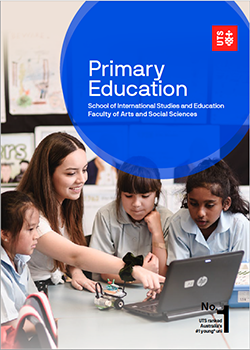 fass ug primary education guide cover