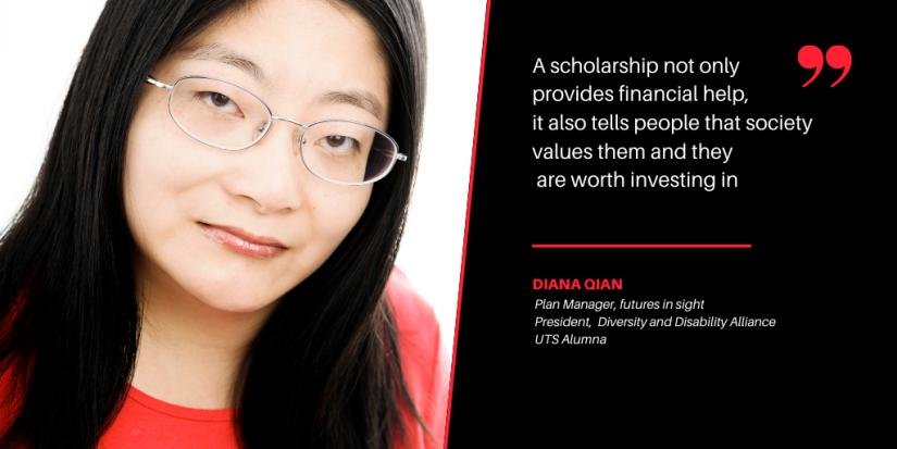Diana Qian
