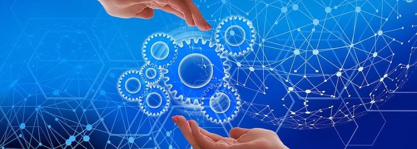 ethics AI hands data