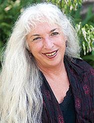 Deborah Bird Rose