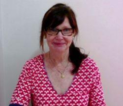 Rhonda Povey