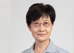 Guang Hong
