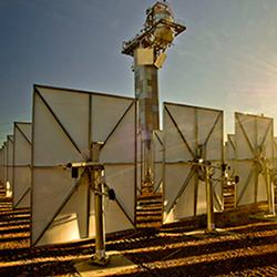 100% renewables for AUS