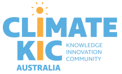 Climate KIC (Knowledge Information Community)
