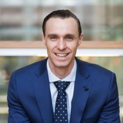 Andrew-Cooper-Strategic-Communication-Alumni