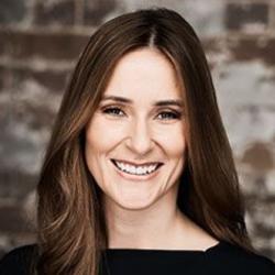 Alexi Baker profile