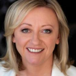 Kylie Merritt profile