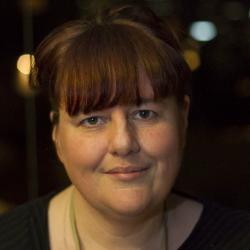 Elizabeth Humphrys profile