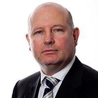 Neil Boyd Clark