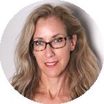 Dr Joanne Steele