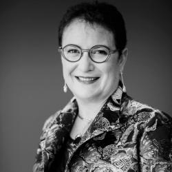 Maria Kavallaris