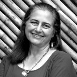 Annette Bennett