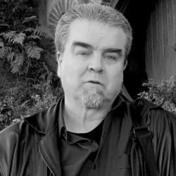 Brendan Lonergan