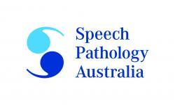 Speech Pathology Australia logo