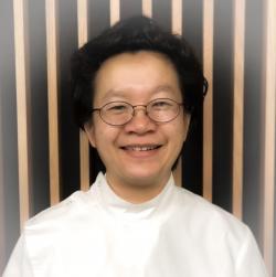 Lih Wang