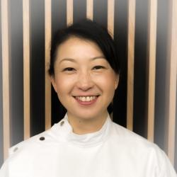 Sachiko Inuzuka