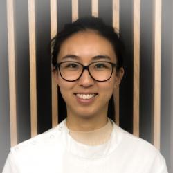 Xiao Yan Guan