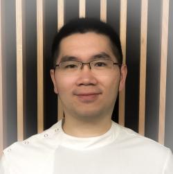 JunYi Liu