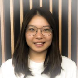 Shiying (Cice) Liu