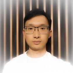 Yingye(Raymond) Chen