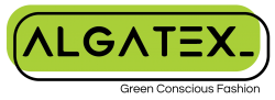 Algatex - Green Conscious Fashion