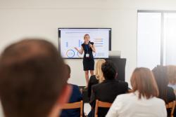 Foundations in Public Participation IAP2 Course: Module 1