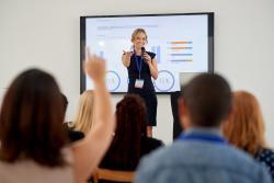 Foundations in Public Participation IAP2 Course: Module 2