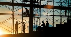 ABC of the Building Code of AustraliaCourse